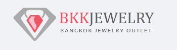 bkkjewelry-1412754116