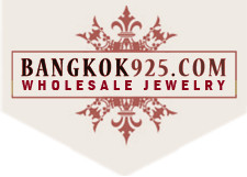 silver-wholesale-jewelry