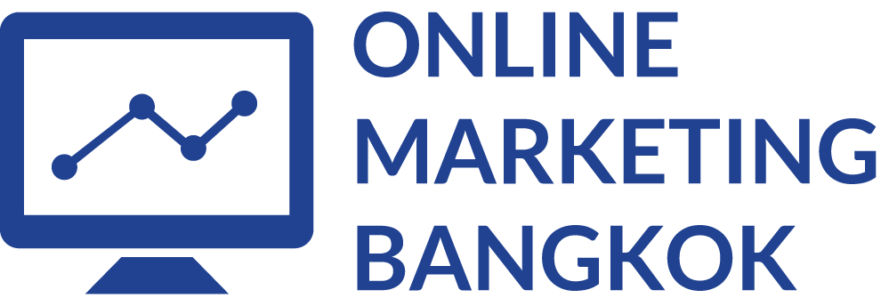 Online Internet Marketing Bangkok Thailand